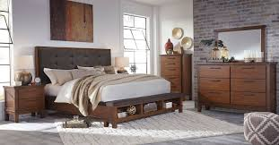 Bed Set With Drawers by Ralene Storage Bedroom Set Bedroom Sets Bedroom Furniture