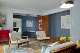 inspirationinteriors remarkable mid century modern house interiors pics decoration