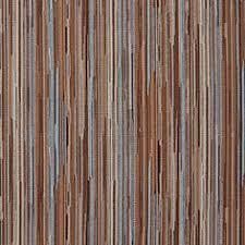Mint Green Upholstery Fabric Upholstery Fabric Barrow M8579 5317 Mushroom Upholstery Fabrics