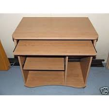 conforama ordinateur de bureau meuble bureau informatique conforama mobilier 844218476 ml