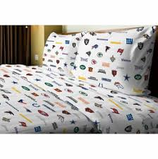 Oakland Raiders Curtains Buy Today Oakland Raiders Decor Bedding Sets Sheets Twin Full
