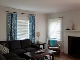Blinds For Triangle Windows Livingroom Living Room Blinds And Curtains Stunning Window Designs