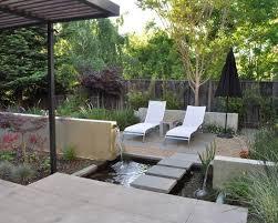 52 best hlavacek images on pinterest landscaping ideas backyard