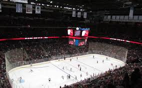 monster truck show lafayette la prudential center seating chart u0026 interactive seat map seatgeek