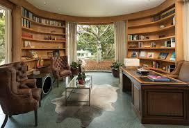 homeless billionaire u0027 buys edith goetz u0027s glamorous 1930s mansion
