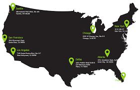 Seattle Map Store by Regional Finals Gamestop Hometown Heroes Injustice 2 Pro League