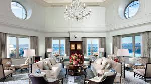 2 Bedroom Suite Hotels Washington Dc Mandarin Oriental Washington Dc Washington Dc