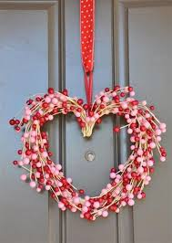 Valentine Day Decorations Australia by 68 Best Holiday Valentine U0027s Day Images On Pinterest Valentine