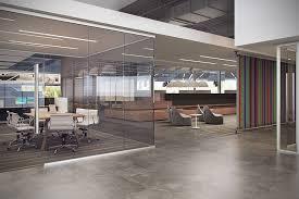 REDLINE Design Group - Tti floor care