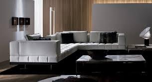 canap d angle marocain canapé de salon design 48 idées par les top concepteurs