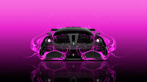 purple ferrari wallpaper ferrari f430 front fire abstract car 2015 wallpapers el tony cars