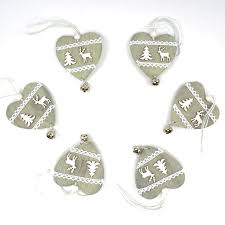 Cheap Christmas Decorations In Bulk by 81 Best Christmas Decoration Supplies Images On Pinterest