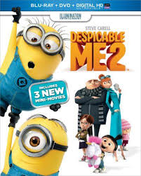 amazon black friday blu rays best 25 minions blu ray ideas only on pinterest knicklicht