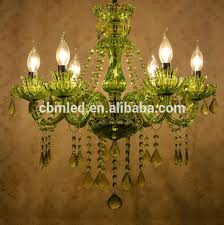 Vintage Crystal Chandelier For Sale Remote Control Led Chandelier Remote Control Led Chandelier