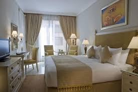 mercure dubai barsha heights hotel uae booking com