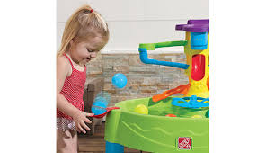 step2 busy ball play table step2 busy ball play table makhsoom