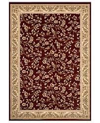 black friday rugs rugs buy area rugs at macy u0027s rug gallery macy u0027s