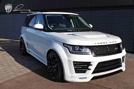 range rover price 2016 lumma clr r gt evo body kit based on range rover vogue my 13 on