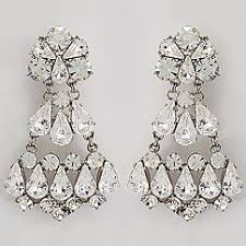 clip on chandelier earrings style icon beyonce details