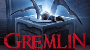 gremlin 2017 horror movie trailer hd youtube