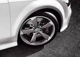 audi titanium wheels sold audi oem 19 inch s line titanium alloy rotor wheels for sale