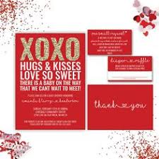 valentine raffle tickets a little sweetheart is on the way valentine baby shower