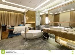 Small Bedroom With Ensuite Small Ensuite Designs Home Ideas Kchsus Kchsus Bathroom Gallery