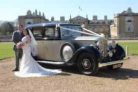 rolls royce vintage rolls royce wedding cars newly restored vintage wedding car