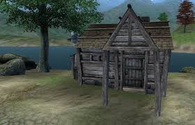 Homes For Lease Near Me by Houses Oblivion Elder Scrolls Fandom Powered By Wikia