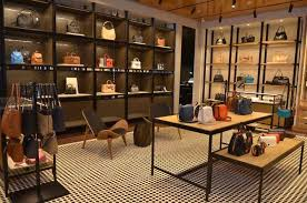 store mumbai coach opens in mumbai store in india cpp luxury