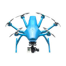 hexo drone clearance tech gadgets touch of modern