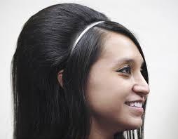 hair bump big hair is big in idaho falls deseret news