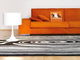 Carpet In Living Room by Beautiful With Carpet And Rugs Decorating For Living Room New