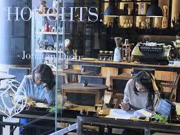Nox Coffee nox coffee boutique yogyakarta restaurant reviews phone number