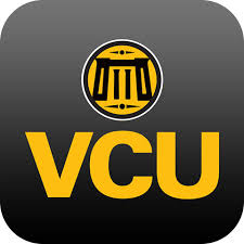 Vcu Barnes And Noble Hours Dining Vcu Dining Services
