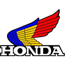 honda logo transparent background honda logo 1 by mr logo on deviantart