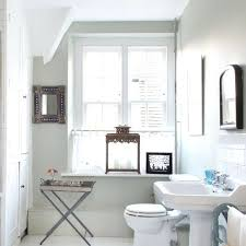 bright bathroom ideas bathroom style ideas en suite bathroom ideas that let your scheme