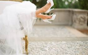 wedding shoes on shoes ideas and inspiration we think you ll