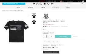black friday pacsun pacsun gets backlash for u0027offensive u0027 american flag t shirt photo