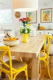 kitchen decorating ideas with accents best 25 yellow kitchen decor ideas on kitchen prints