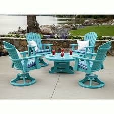 Berlin Patio Furniture 76 Best Poly Furniture By Kloter Farms Images On Pinterest