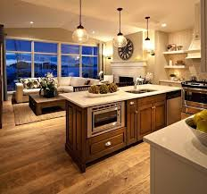 great room layouts great room layouts design 2 kitchen great room layouts the at dusk