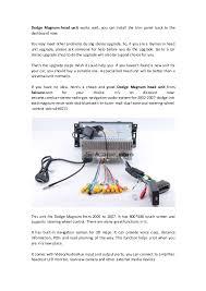 2007 dodge ram 2500 wiring diagram 2010 ford f 250 wiring diagram