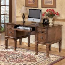 computer desks executive office furniture suites ashley