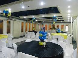 room where to rent a room for a party home interior design room where to rent a room for a party home interior design simple simple at
