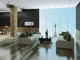 Wohnzimmer Modern Einrichtung Moderne Einrichtungsideen Wohnzimmer Frisch On Deko Idee Auch 10