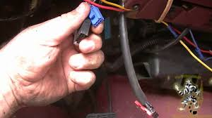 Radio For 2011 Chevy Silverado Truck Chevy S10 Radio Wiring Diagram With Electrical 2784 Linkinx Com