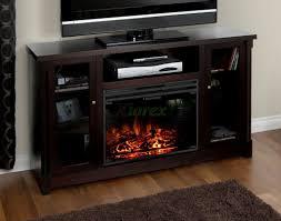 picturesque in tv stand walmart tv stand walmart home design ideas