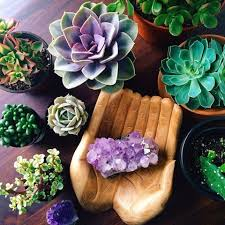 Fung Shwai by Use Crystals For Good Feng Shui In Your Home Or Office