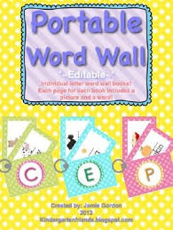 Wall Writing Top 25 Best Portable Word Walls Ideas On Pinterest Word Walls